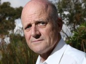 Leyonhjelm on the First National Security Bill
