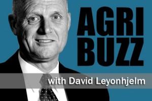 agri_buzz