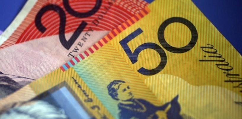 Why we shouldn't demonise short-term lenders