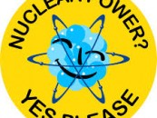 Give Nuclear a Chance