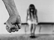 It's time to admit the truth about domestic violence