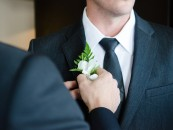 Same sex marriage will fail without compromise: Leyonhjelm