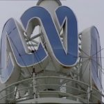 ABC and SBS need to be more representative