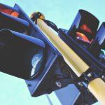 traffic-light-1360645_960_720