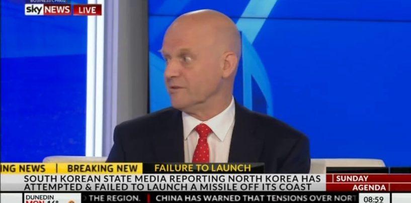 The slow creep of Australia's Big Government