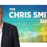 Chris Smith Afternoon Show