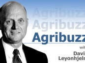 Bringing democracy back to ag levies