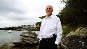 834216-130928-david-leyonhjelm