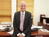 Senator David Leyonhjelm: thank you for hunting