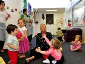Childcare: deregulate, don't subsidise