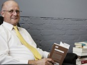 Everyone needs a haircut: Senator Leyonhjelm's alternative budget