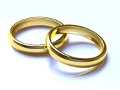Leyonhjelm to introduce freedom to marry circuit-breaker