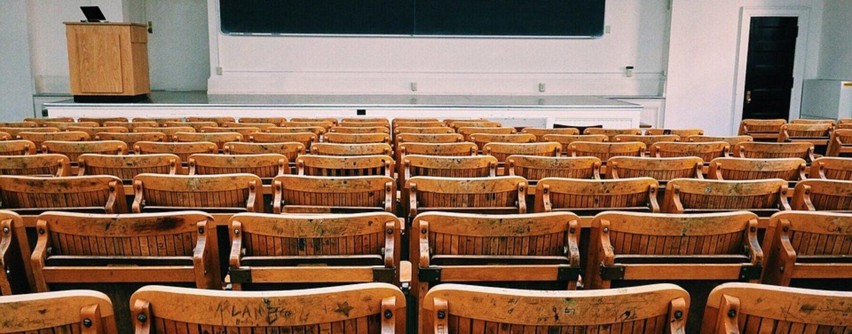 Stop treating university students like children: Leyonhjelm