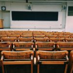 classroom-1699745_960_720