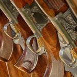 guns-467710_960_720