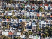 Stamp duty—it's stopping you buying a home