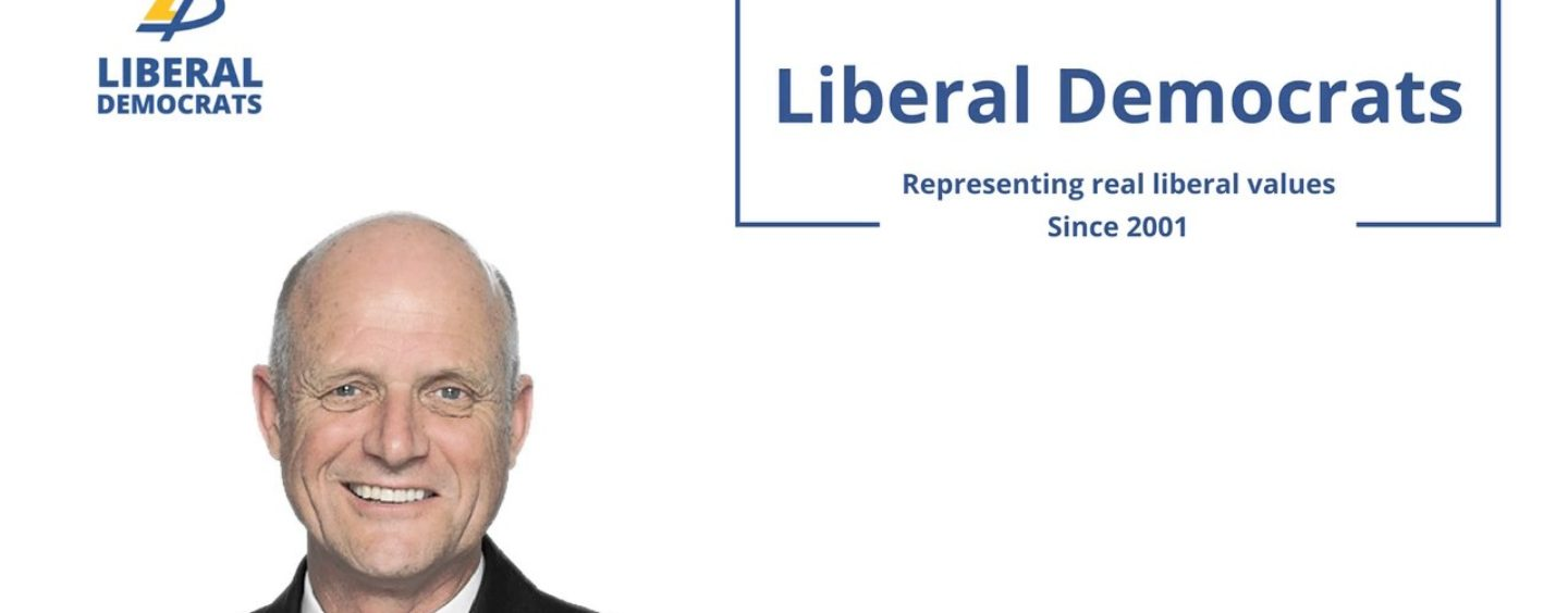 David Leyonhjelm speaks with Miranda Devine on ACL car bombing