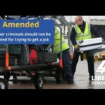 Organised Crime Amendment