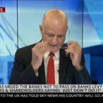 How Senator Leyonhjelm would fix the budget